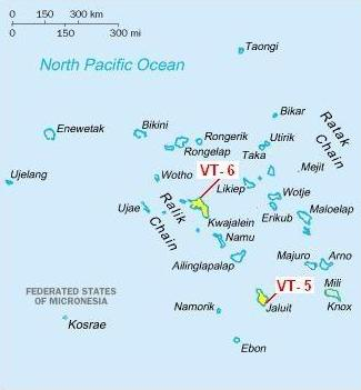 marshall-islands-map.jpg