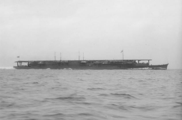 shoho-aircraft-carrier.jpg